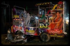 Mobile DJ Rohit (Craig Jewell Photography) Tags: dj india madhyapradesh mobile rohit singrauli australia 20151122183053mg2911cr2iso6400f32seccanoneosmefm22mmf2stm0evnoflash