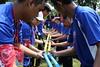 IMG_8351 (teambuildinggallery) Tags: team building activities bangkok for dumex rotfai park