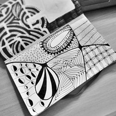 Zentangle 25 (jennyfercervantes-ng) Tags: zenspirationzentangle zendoodle zentangleartzentanglefigures art illustration artistsketch pen artsy masterpieceartoftheday colored inkdrawingmoleskine sharpiepens sharpiesunipin coloringpage coloringbookphcoloringpageforadults coloringpagephziabyjenny