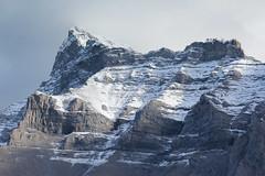 IMG_9455 (ctmarie3) Tags: banffnationalpark lakeminnewanka stewartcanyon trail