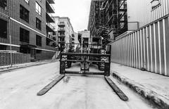 2016-10-26-0016 (alexdotbarber) Tags: 115 2meter 35mm houstonfourthward kodaktmax100 voigtlanderbessal voigtlandersuperwideheliar15mmf45 blackandwhite construction f45 underexposed