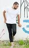 _CLE9102-Editar (Cleison Silva) Tags: boy modelo barba oculos indie azul sãopaulo barueri urbano art retrato
