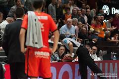 20161113 Valencia Basket vs Baskonia, Liga Endesa 2016 (mcamposfoto) Tags: mcamposfoto mcampos valencia valenciabasket basket basketball diot pamesa pabellón fonteta vbc nikon 2470mm 28 f28 baskonia baloncesto cultura esfuerzo oriola vives dublevic