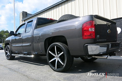 Chevy Silverado with 24in Lexani R-Six Wheels (Butler Tires and Wheels) Tags: chevysilveradowith24inlexanirsixwheels chevysilveradowith24inlexanirsixrims chevysilveradowithlexanirsixwheels chevysilveradowithlexanirsixrims chevysilveradowith24inwheels chevysilveradowith24inrims chevywith24inlexanirsixwheels chevywith24inlexanirsixrims chevywithlexanirsixwheels chevywithlexanirsixrims chevywith24inwheels chevywith24inrims silveradowith24inlexanirsixwheels silveradowith24inlexanirsixrims silveradowithlexanirsixwheels silveradowithlexanirsixrims silveradowith24inwheels silveradowith24inrims 24inwheels 24inrims chevysilveradowithwheels chevysilveradowithrims silveradowithwheels silveradowithrims chevywithwheels chevywithrims chevy silverado chevysilverado lexanirsix lexani 24inlexanirsixwheels 24inlexanirsixrims lexanirsixwheels lexanirsixrims lexaniwheels lexanirims 24inlexaniwheels 24inlexanirims butlertiresandwheels butlertire wheels rims car cars vehicle vehicles tires