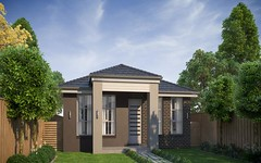 Lot 7006 Denham Court Road, Leppington NSW