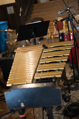 XT2B3790 - Flickr (J. Mijares) Tags: tribu drums flute clarinet piano pianist guitar xylophone bongo band concert cadillac hotel mandala records