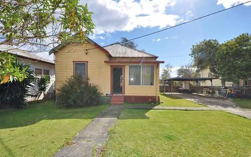 5 Egan Lane, Macksville NSW 2447