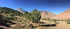 (NaomiQYTL) Tags: landscape atlasmountains highatlas atlas trekatlas morocco holiday travel