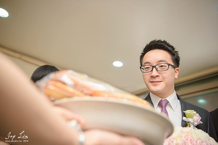 婚攝 桃園 彭園會館 台北婚攝 婚禮紀錄 婚禮紀實 JSTUDIO_0029