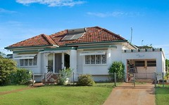 1 Jacaranda Avenue (Cnr Dibbs St), East Lismore NSW