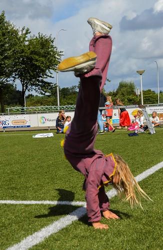 Circus Schipluiden (38)