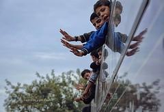#Gaza #FreeGaza #FreePalestine #Kids (TeamPalestina) Tags: gaza palestinian freepalestine live photo photographer natural تصويري palestine nice am innocent occupation landscape landscapes reflection blockade hope canon nikon fadiathabet