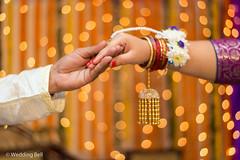 Wedding Bell-375 (weddingbellbd.com) Tags: dhaka details dhanmondi decoration desi decor deshi d610 d7000 d5100 bangladesh bride bangladeshi bridal beauty bokeh bangles backlilght birthday bell backlit bnw bonani sb700 umbrella boshundhora ra baridhara follow female facebook fruits father fathers flickr yellow holud happy rakhi ritual red ring rose cake canon nikon nikkor monochrome