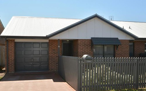 1/14 Middleton Drive, East Maitland NSW 2323