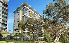 C210/6 Saunders Close, Macquarie Park NSW
