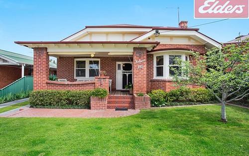 681 Jones Street, Albury NSW 2640