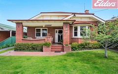 681 Jones Street, Albury NSW