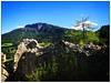 Seiser Alm Mountain View, Alpe de Siusi, Alto Adige (Süd Tirol), 2016 (divemaster0803) Tags: ononesoftware on1pics on1 perfecteffect altoadige alpedisiusi seiseralm südtirol tirol tyrol seis schlern
