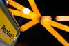 PostAuto (tom.leuzi) Tags: 50mm bokeh canoneos6d dof nacht night sigma50mmf14dghsmart schweiz sigmaart switzerland f14 light outoffocus worb postauto explored