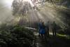 Igueldo - Orio (Yoana SS) Tags: igueldo orio paseo mendi martxa monte euskadi pais vasco gipuzkoa