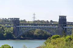 DSC_0531.jpg (jeroenvanlieshout) Tags: llanfairpg menaistrait britanniabridge wales