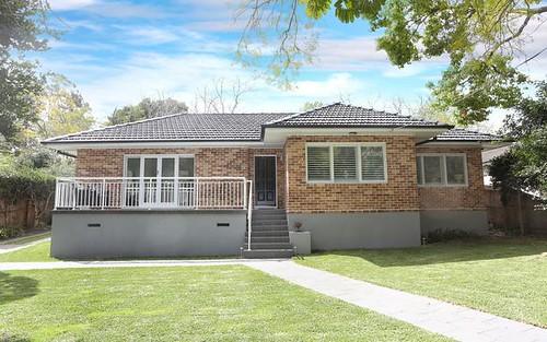 151 Bobbin Head Road, Turramurra NSW 2074