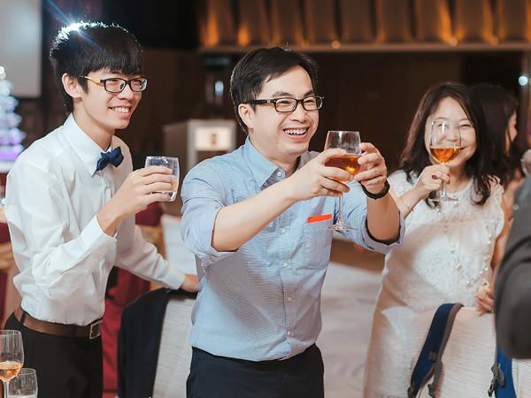 台南婚攝 香格里拉遠東國際大飯店 國際廳051
