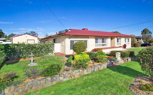 3 Kuloomba Street, Tamworth NSW