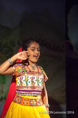 Janmashtami_250816_IMG_2969 (iskcon leicester) Tags: radhamadhava radha madhava srila prabhupada august 2016 janmashtami citycentre festival leicester drama music arts gopidots party birthday krishna hare rama maha mantra meditation bhaktiyoga bhakti