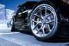 Honda S2000 HRE R101 (Fieldstone1993) Tags: honda s2000 s2k hre hrepaformancewheels wheel forged apracing sachs asm yokohama mm21 r101 101 japan night