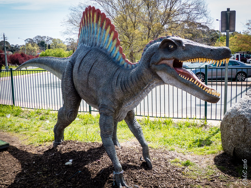 The world 39 s best photos of dinosaur and spinosaurus - Lego dinosaurs spinosaurus ...