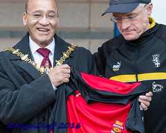 Charity Dudley Town v Wolves Allstars 27.11.2016 00071-Edit (Nigel Cliff) Tags: canon100mmf2 canon1755 canon1dx canon80d dudleymayorscharity dudleytown sigma70200f28 wolvesallstars mayorofdudley canoneos80d canon1755f28 sigma70200f28canon100mmf2canon1755canon1dxcanon80ddudleymayorscharitydudleytownsigma70200f28wolvesallstars