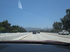 IMG_4928 (pbinder) Tags: 2016 201606 20160625 june jun saturday sat los angeles california la ca laca socal cal southern cali socali highway hiway freeway