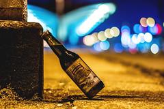 DSC_3897 (vermut22) Tags: beer butelka browar bottle beertime beerme birra brewery beers biere