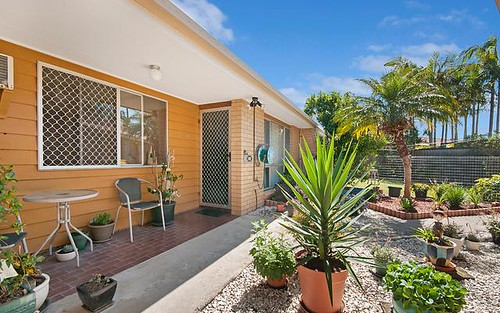 3/13 Fern Place, Evans Head NSW 2473