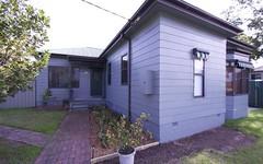 42 Northville Drive, Barnsley NSW
