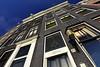 Holland - Amsterdam - Gables 02_DSC3171 (Darrell Godliman) Tags: hollandamsterdamgables02dsc3171 prinsengracht amsterdam netherlands holland houses canalhouses house canalhouse