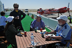 201002ALAINTR59 (weflyteam) Tags: wefly weflyteam baroni rotti piloti disabili fly synthesis texan airshow al ain emirati arabi uae