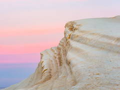 Bilder aus 2016 (AndiZ275) Tags: famous white marl cliffs agrigento italy europe sicily turkishsteps steps turkish south amazing unique water landscape breathtaking rock rockformation