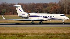 N919PE (Breitling Jet Team) Tags: n919pe euroairport bsl mlh basel flughafen