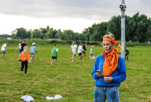 Missie Zomerfeest (62)