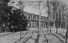 Wageningen Nol in 't Bosch ca 1910 Collectie Fien Bos (Historisch Genootschap Redichem) Tags: wageningen nol t bosch ca 1910 collectie fien bos