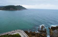 Ribadesella_(Asturias) (9) (DAGM4) Tags: principadodeasturias asturias ribadesella marcantbrico ribeseya concejo espaa europa espagne europe espanha espagna espana espainia espanya spain 2016 nortedeespaa