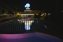 Bali Village Hotel (ronrag) Tags: balivillagehotel tagaytay nikon d610 tamron 35mmf18vc