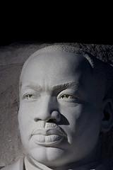 Martin Luther King Memorial  (12) (smata2) Tags: martinlutherkingmemorial washingtondc dc nationscapital canon monument memorial landmark postcard