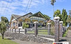 14 Lydham Avenue, Rockdale NSW