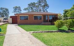 17 Moran Close, Metford NSW