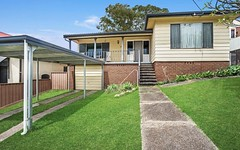 77 Woodstock Street, Mayfield NSW