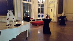 """#HummerCatering #mobile #Cocktailbar #Barkeeper #Cocktail #Catering #Service #Köln #Wesseling #Bonn #Partyservice #Party #Event #Eventcatering #Geburtstag  http://goo.gl/oMOiIC • <a style=""""font-size:0.8em;"""" href=""""http://www.flickr.com/photos/69233503@N08/19987522064/"""" target=""""_blank"""">View on Flickr</a>"""