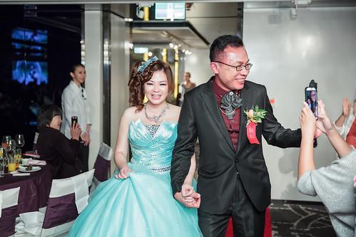 台北晶華婚攝157